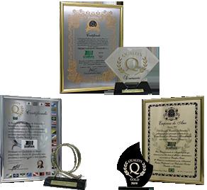 premio-quality1