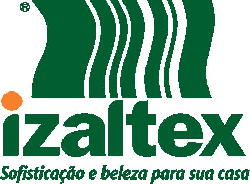 Izaltex - Cama, Mesa, Decoração e Cortinas